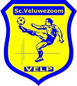 Veluwezoom1