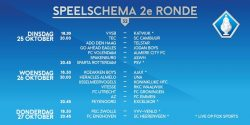 loting-knvb-beker2-small